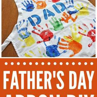 Fathers-day-apron-580x1973