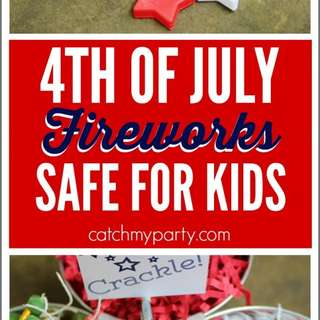 4th-of-july-fireworks-safe-for-kids-580x2348