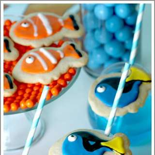 Finding-dory-finding-nemo-cookies-catchmyparty