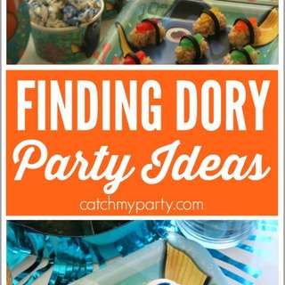 Finding-dory-party-ideas2-580x2302