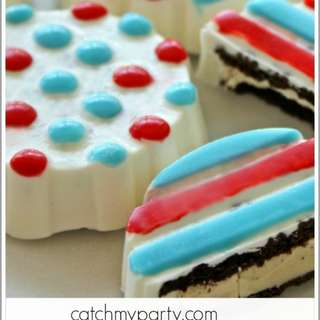 Patriotic-chocolate-covered-oreos-hero-2-580x2302