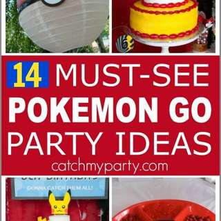 10-must-see-pokemon-go-party-ideas-580x1936-1-580x1936