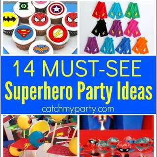 14-must-see-superhero-party-ideas-580x1565