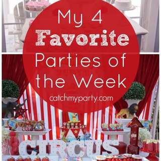 My-four-favorite-parties-this-week-are-an-ice-cream-party-a-floral-party-a-circus-party-and-a-pool-party-580x1578