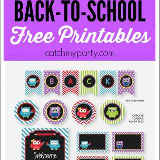 Back-to-school-free-printables-hero-580x2302