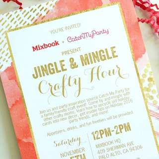 Mixbook-catchmyparty-holiday-party-580x773
