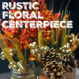 Rustic-floral-thanksgiving-fall-centerpiece-hero2-580x870