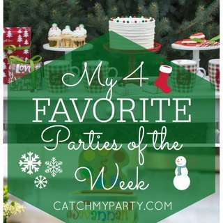 Kids-holiday-parties-and-more-580x2320