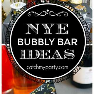 New-years-eve-party-ideas-hero-580x2320