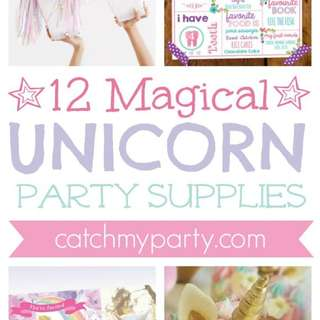 Unicorn_partysupplies-580x1473