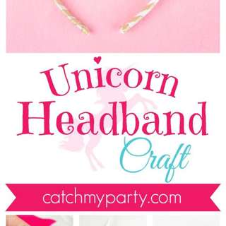 Unicorn_headband-580x1473