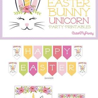 Mashup_easter_unicorn-580x1383