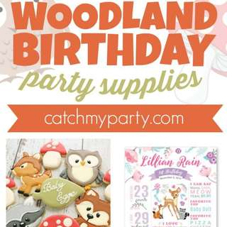 Woodland_supplies-580x1473