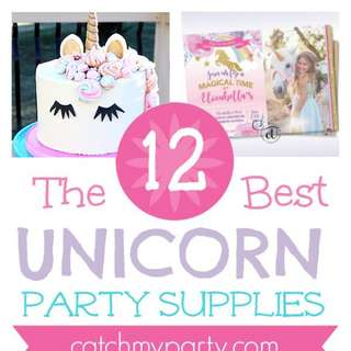 Unicorn_partysupplies2-580x870