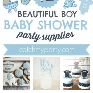 Boybabyshower_final-580x870