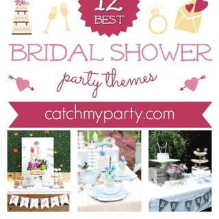 Bridal_shower_final-580x870