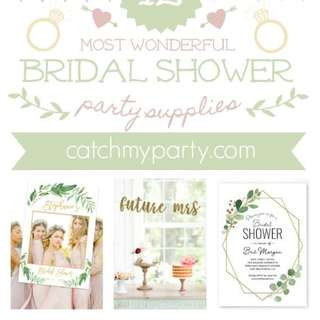 Bridal_supplies-580x870