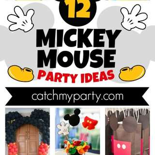 Mickey_supplies-580x870