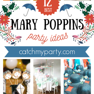 Marypoppins_partyideas-1-580x870