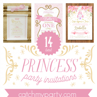 Princess_invitation_final-580x870