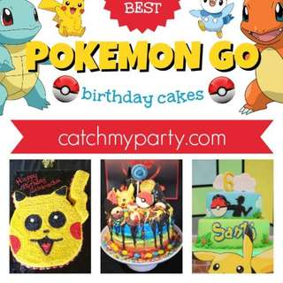 Pokemon_cakes-580x870