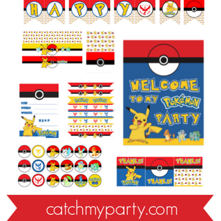 Pokemon_printables
