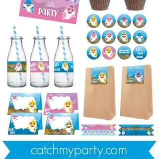 Babysharkprintables_final
