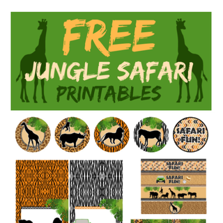 Safari_printables-2