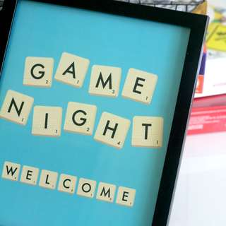 Free-board-game-night-printables-235a