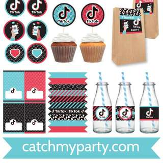 Pinterest-free-tiktok-party-printables-hero-updated2-580x1159