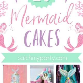 Mermaid_cake_final-580x1160