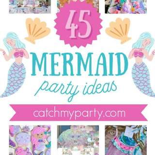 Mermaid_ideas-580x1160