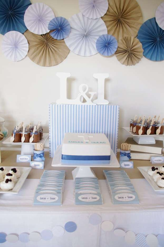 Peter Rabbit Baptism Party Ideas Photo 6 Of 12 Catch My Party