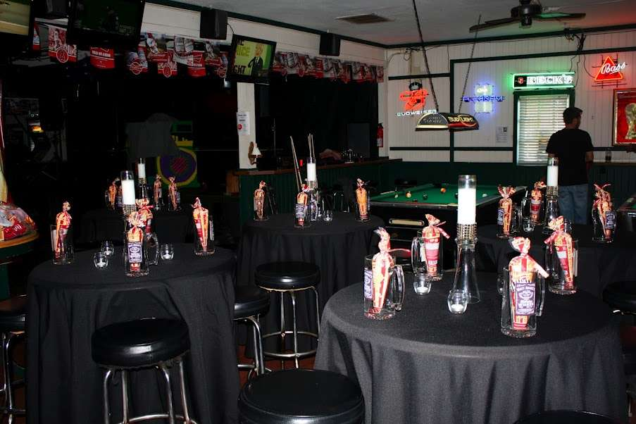 Jack Daniels Birthday Party Ideas Photo 2 Of 7 Catch My Party