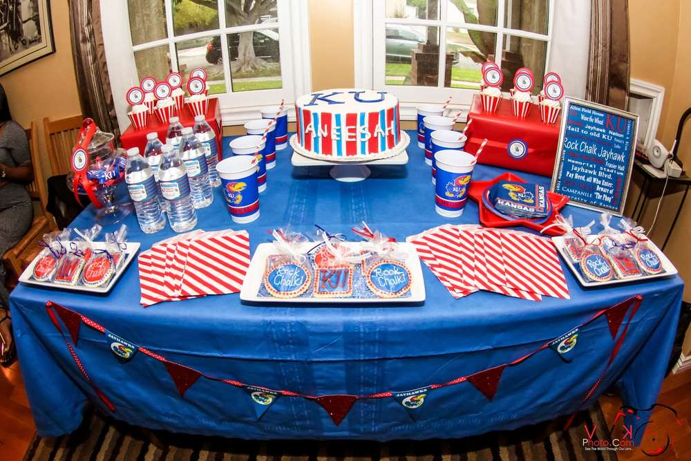 college party ideas Find and save ideas about college party games on pinterest | see more ideas about adult drinking games, college games and college drinking games.