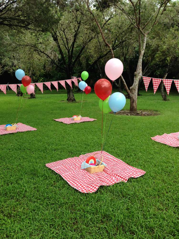 essays on picnic party Picnic essay - download as word doc (doc / docx), pdf file (pdf), text file (txt ) or read  but i thought of throwing a party for selected friends and relatives.