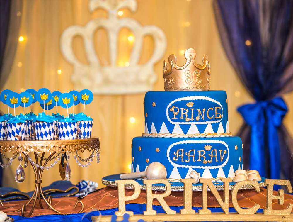 my first birthday party Love this classic navy and white nautical first birthday party affiliate links  included for your convenience, click here to see my full disclosure.