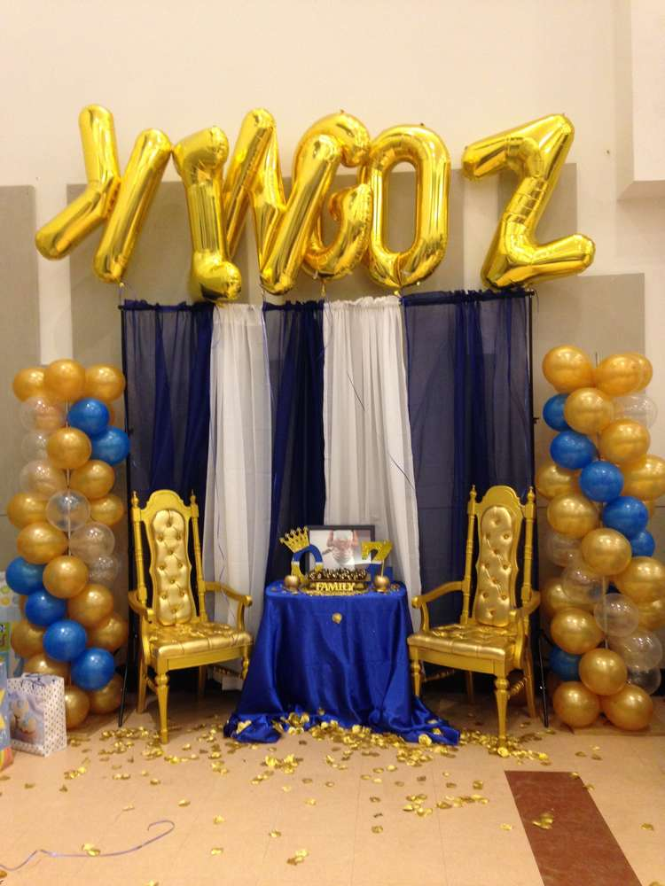royal king baby shower theme x3cb x3eroyal baby shower baby shower