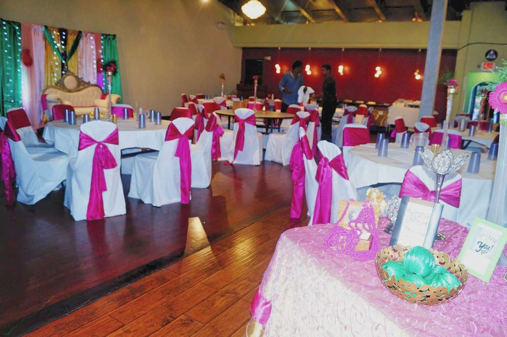 bollywood baby shower party ideas photo 2 of 19 catch my party