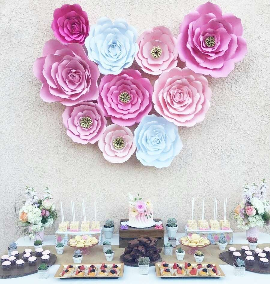 Ideas Baby Shower Nia Latest Tortas De Baby Shower Nia Modernas Ms