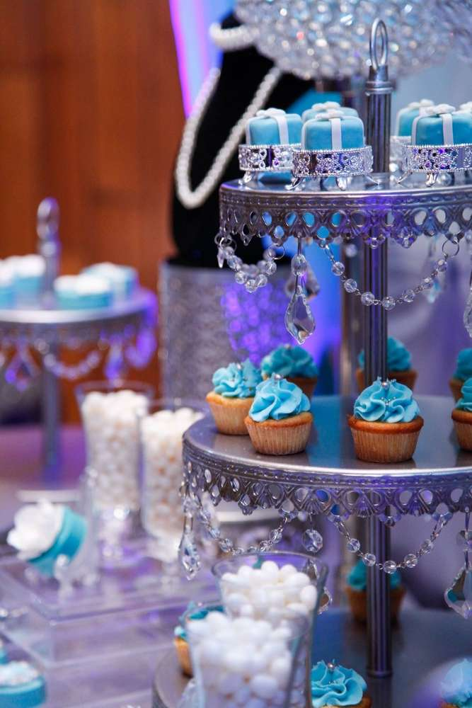wedding decorations and favors wedding ideas photo 1 of 15 catch my 9079
