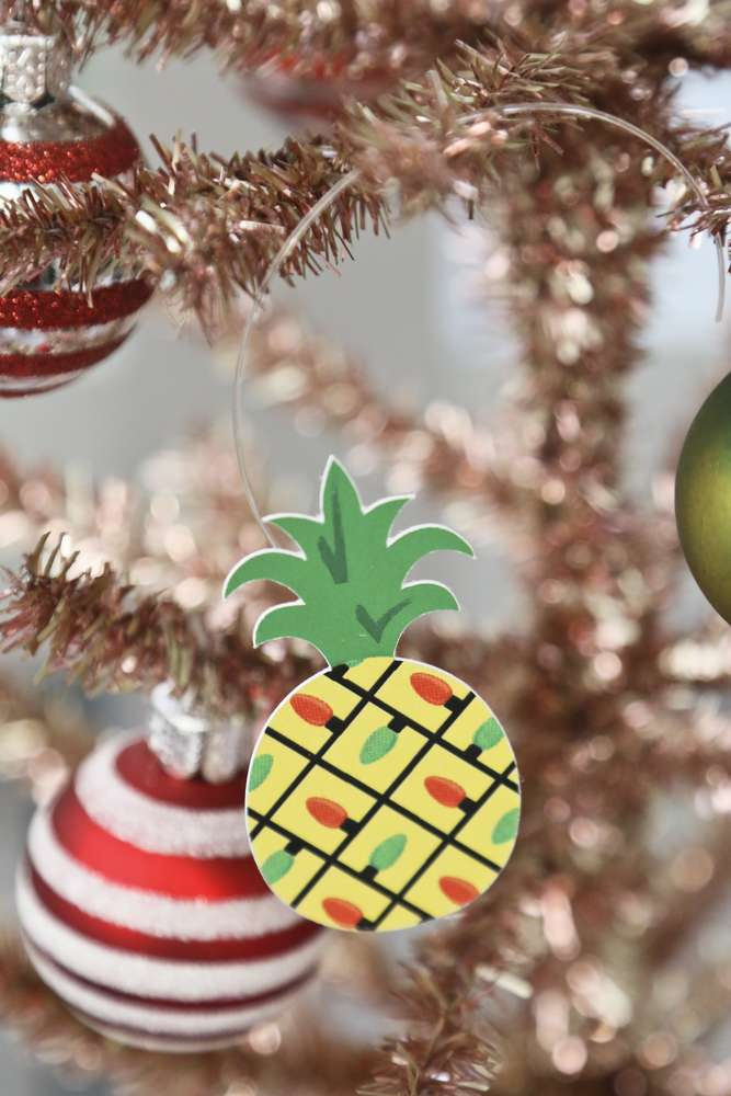 Tropical Christmas Party Ideas.Flamingle Bells Tropical Christmas Christmas Holiday Party Ideas
