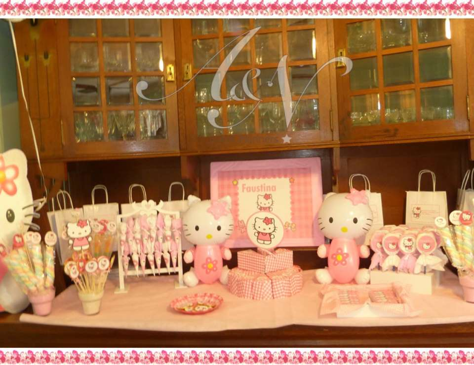 CANDY BAR KITTY - CANDY BAR KITTY