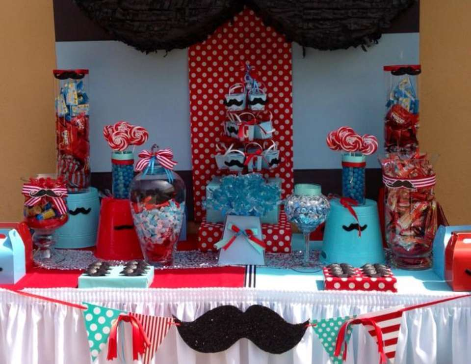 mustache baby shower baby shower it 39 s a boy catch my party