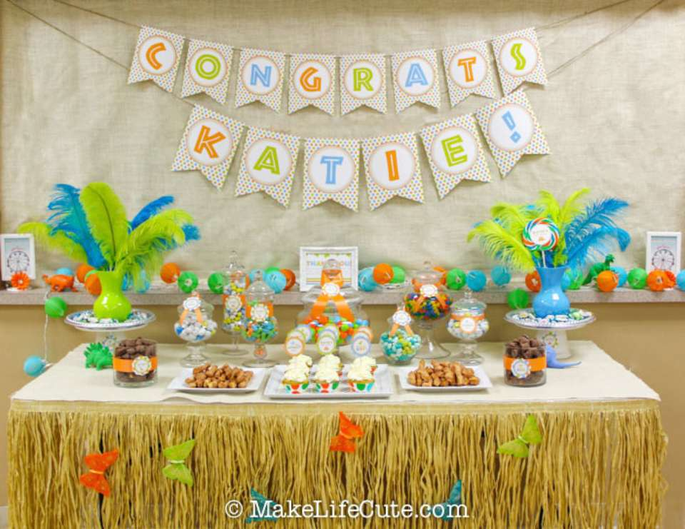 Dinosaurs Baby Shower Quot Dinosaur Baby Shower Quot Catch My