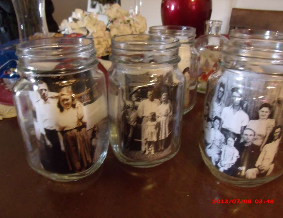 80th birthday theme ideas pictures to pin on pinterest for 80th birthday decoration