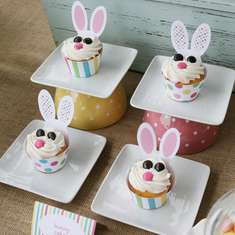 Somebunny Loves You - Easter party for kiddies