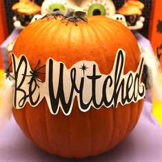 Be Witched - None
