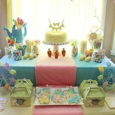 Easter - An Easter Celebration