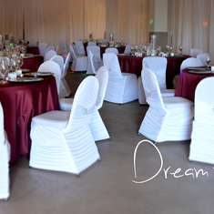Wedding Decor - Wedding